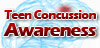 Concussion Awareness for Teens