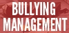 Bullying Prevention for School Personnel
