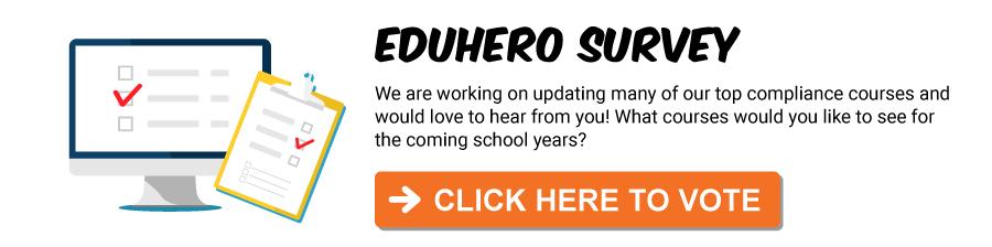 Eduhero Survey