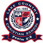 Lake Country Christian School