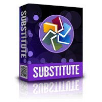 Substitute Package