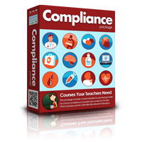 Compliance Package